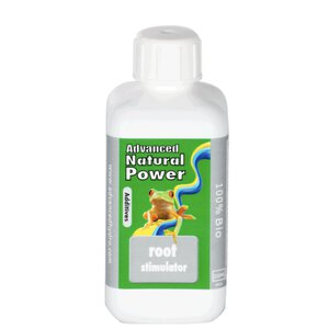Advanced Hydroponics Root Stimulator, 0,25 l
