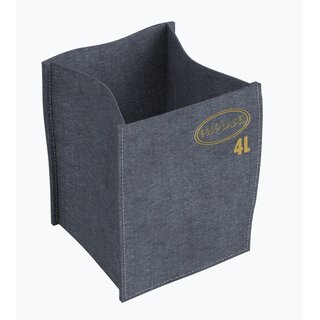 GoldLabel Soft Pot 4 L, 15x15x19cm
